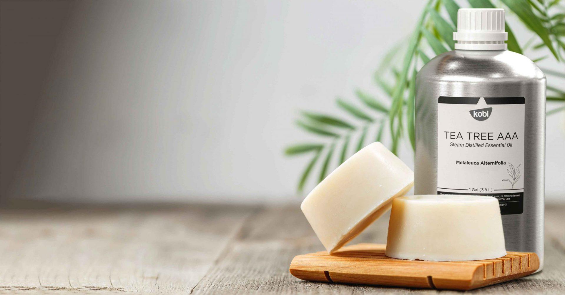 Tinh-dau-tram-tra-kobi-tea-tree-essential-oil