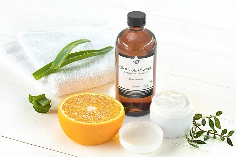 6-tác-dụng-của-tinh-dầu-cam-ngọt-không-thể-bỏ-qua